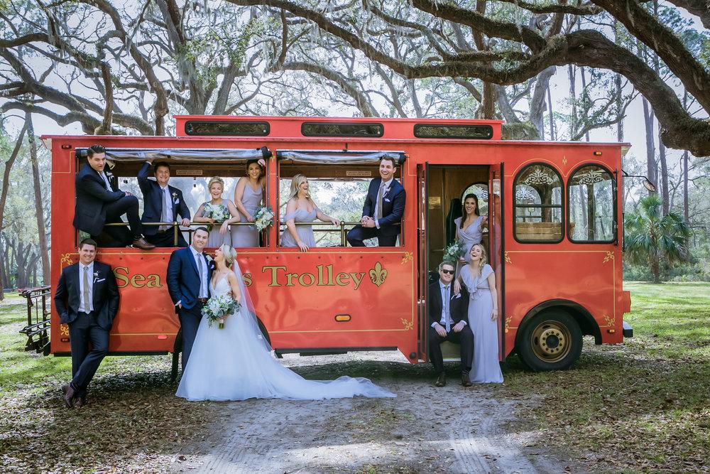 sea-pines-resort-wedding-5.jpg