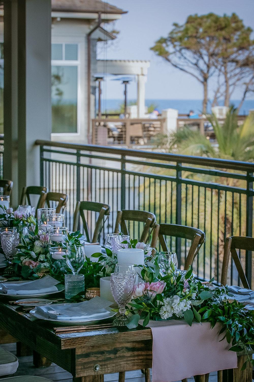 sea-pines-resort-wedding-10.jpg
