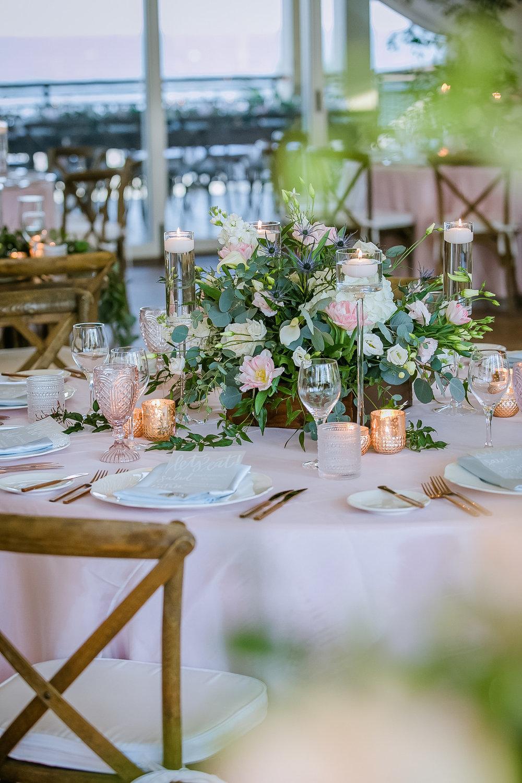 sea-pines-resort-wedding-13.jpg