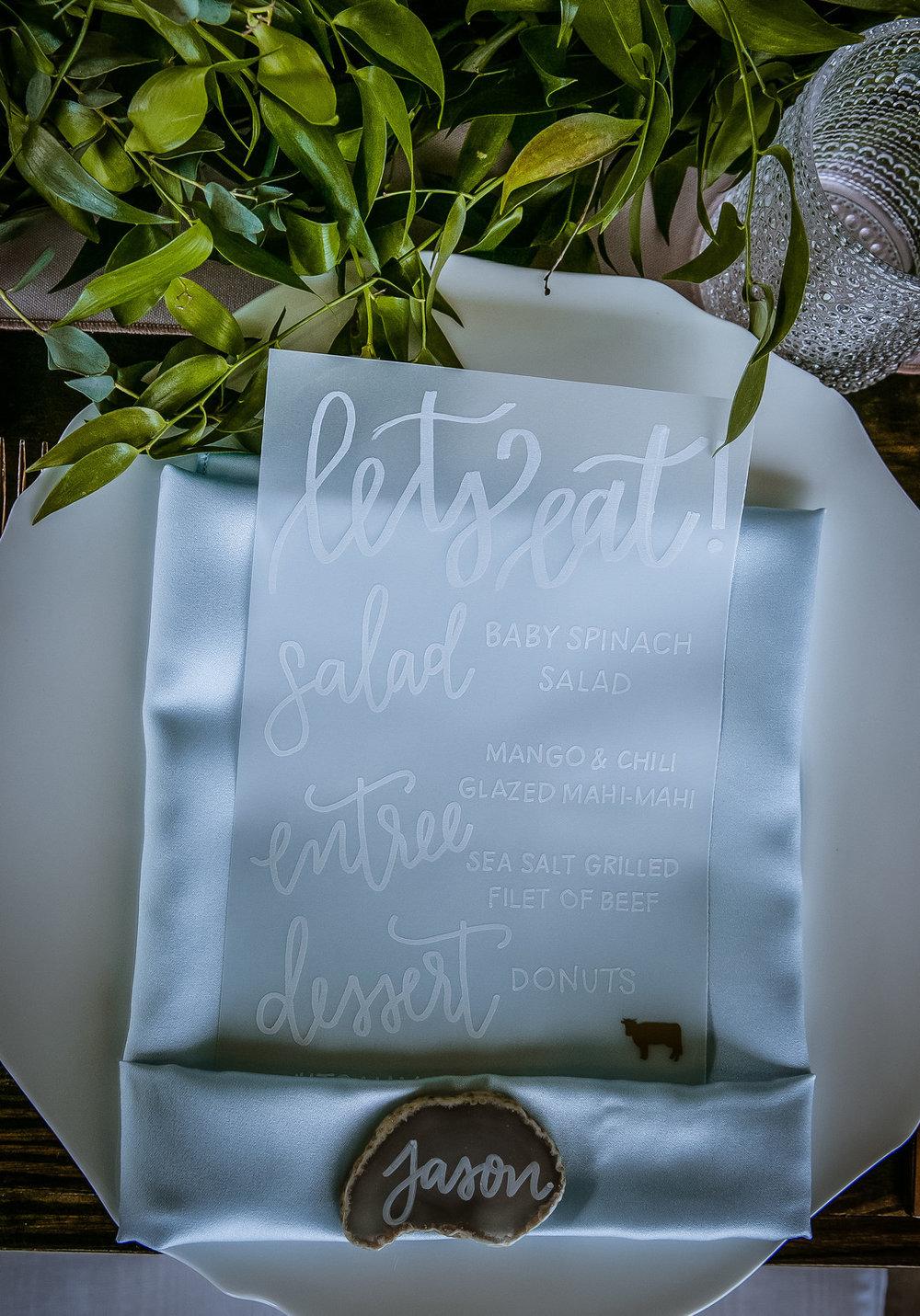 sea-pines-resort-wedding-19.jpg