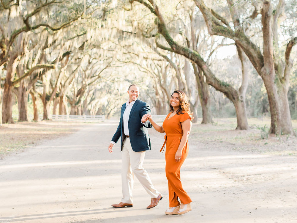 savannah-wedding-engagement-4.jpg