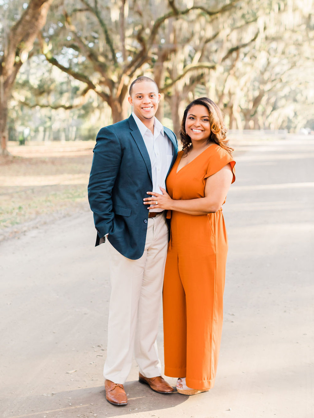 savannah-wedding-engagement-6.jpg