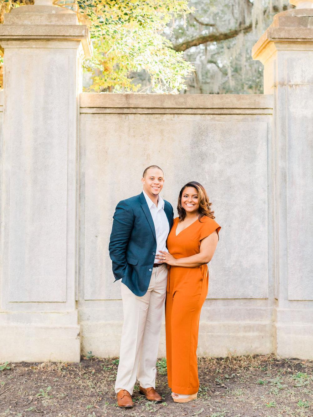 savannah-wedding-engagement-8.jpg