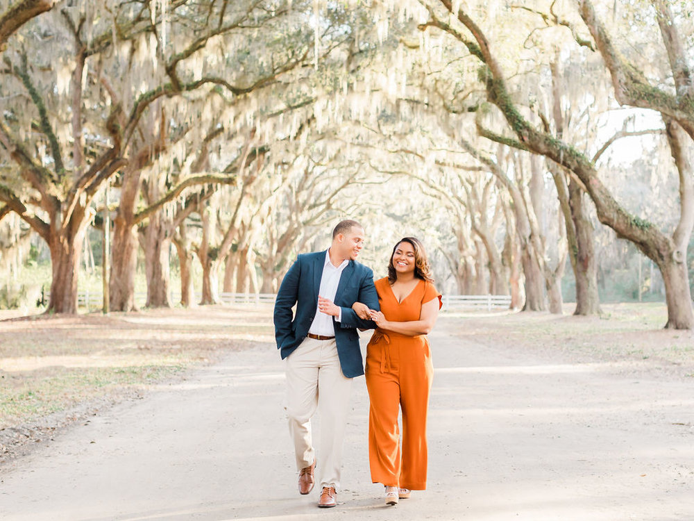 savannah-wedding-engagement-10.jpg