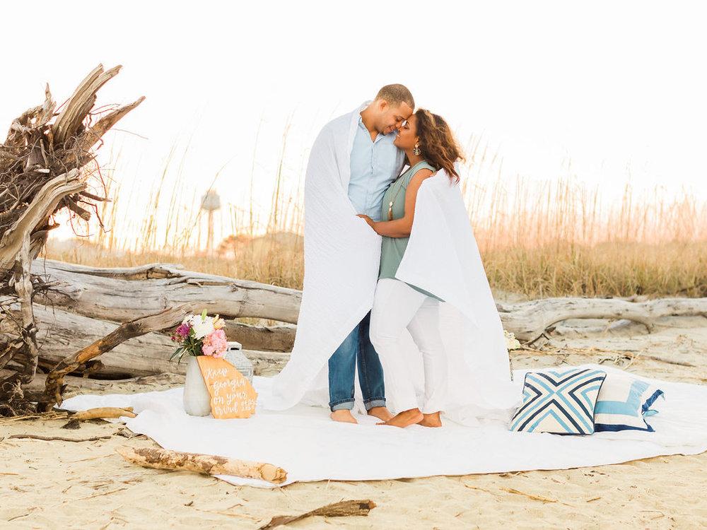 savannah-wedding-engagement-19.jpg