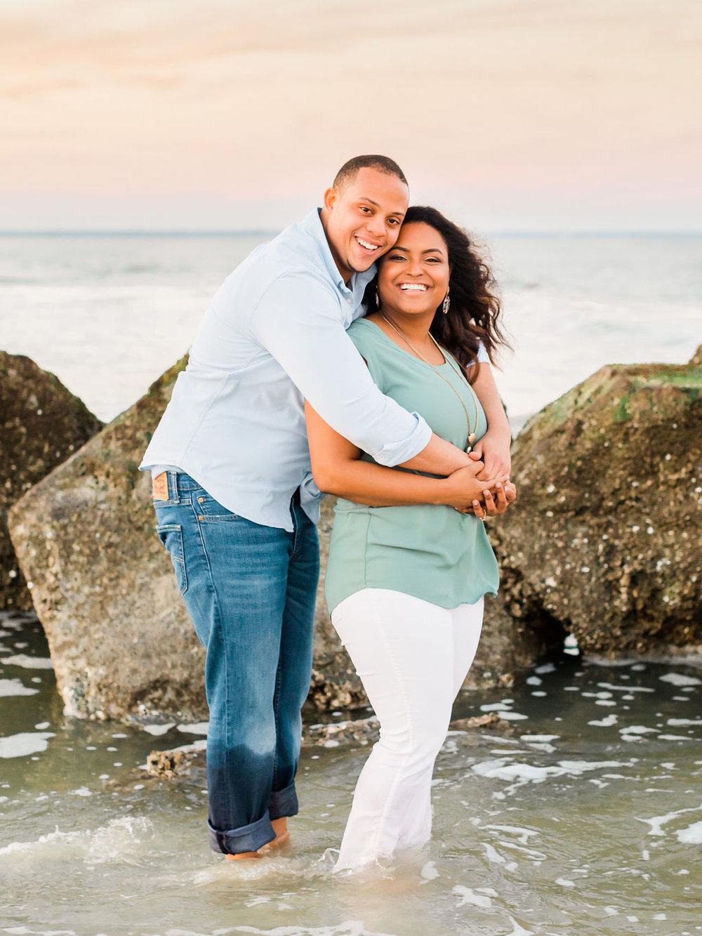 savannah-wedding-engagement-21.jpg