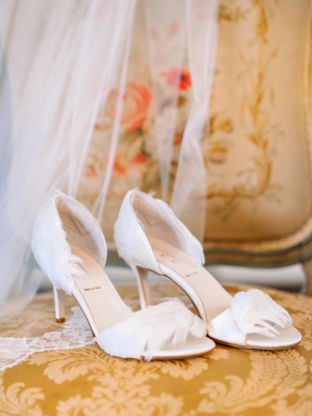 william-aiken-house-wedding-2.jpg
