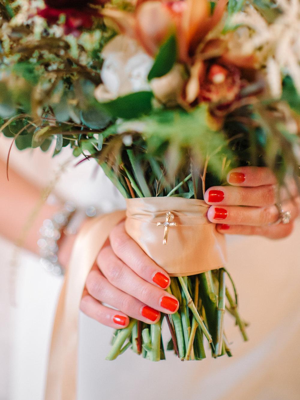 william-aiken-house-wedding-8.jpg
