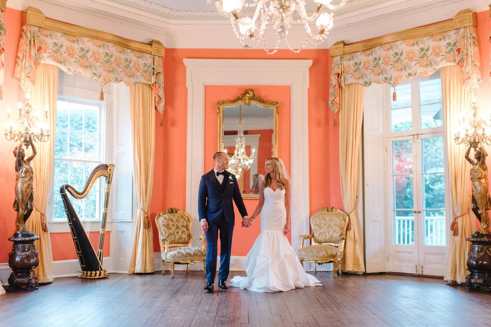 william-aiken-house-wedding-10.jpg