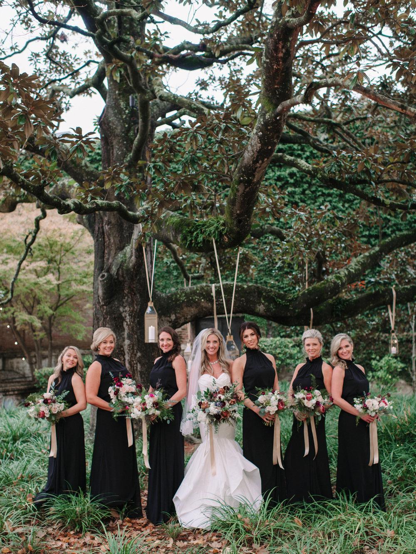 william-aiken-house-wedding-11.jpg