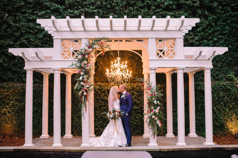william-aiken-house-wedding-43.jpg