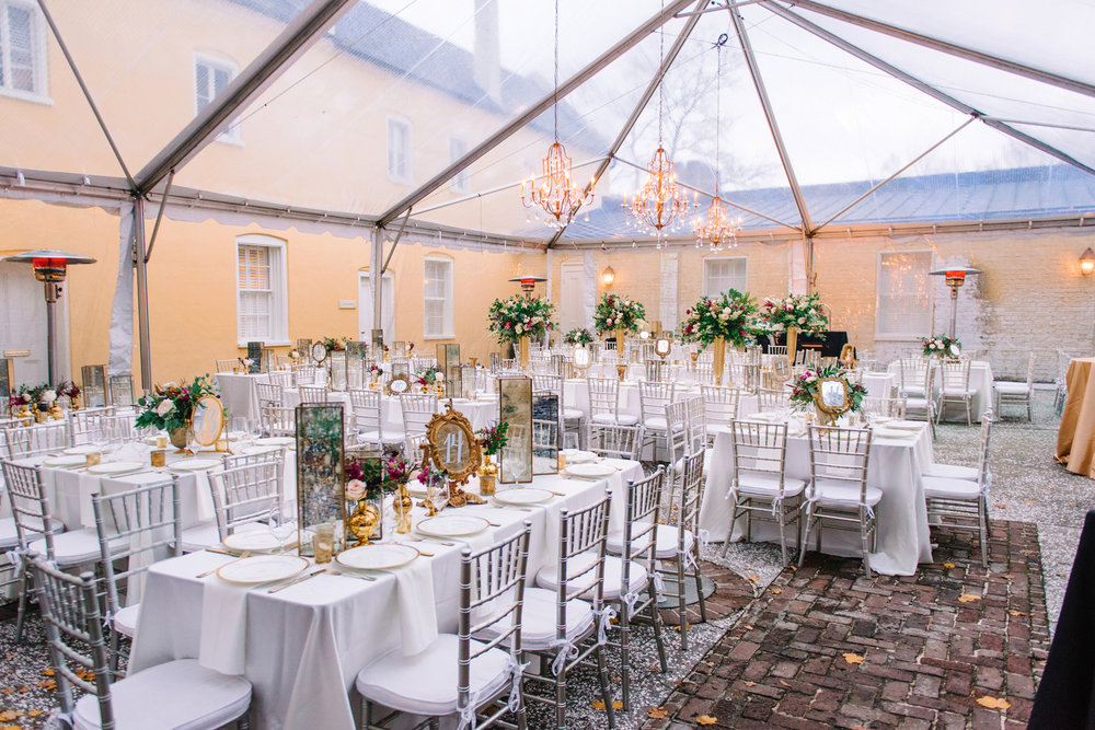 william-aiken-house-wedding-42.jpg