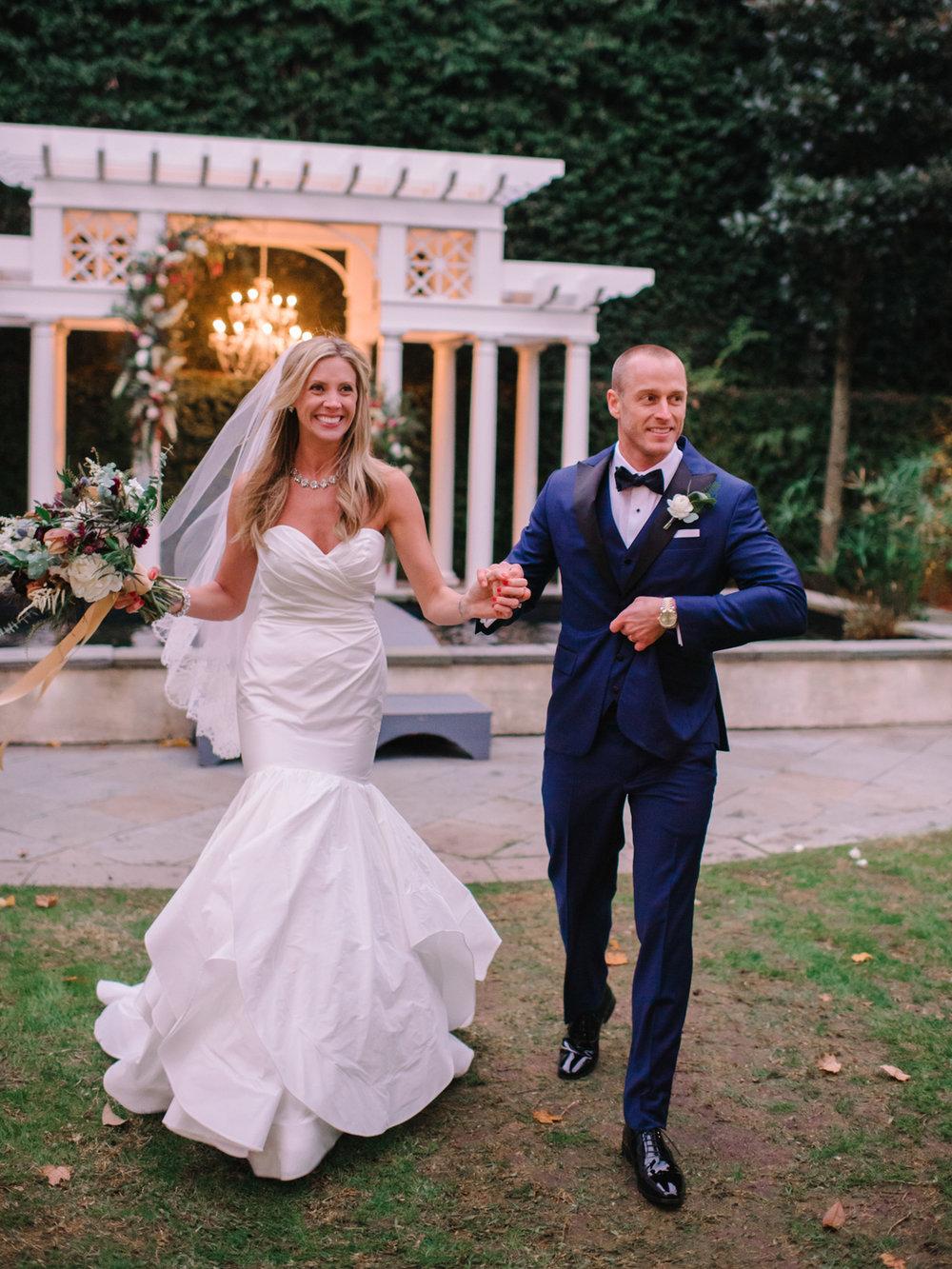 william-aiken-house-wedding-45.jpg