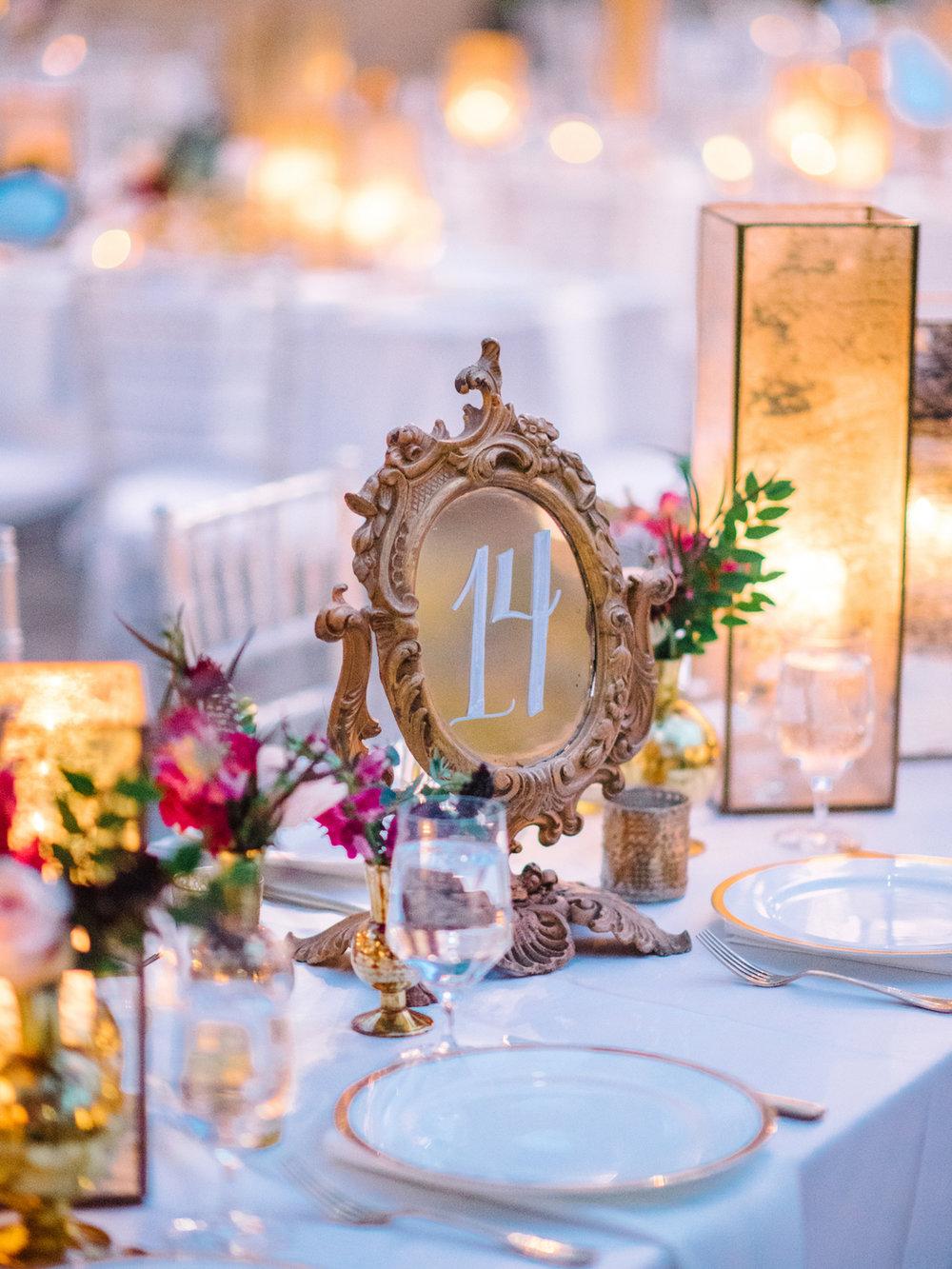 william-aiken-house-wedding-47.jpg