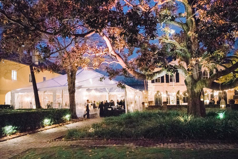william-aiken-house-wedding-55.jpg