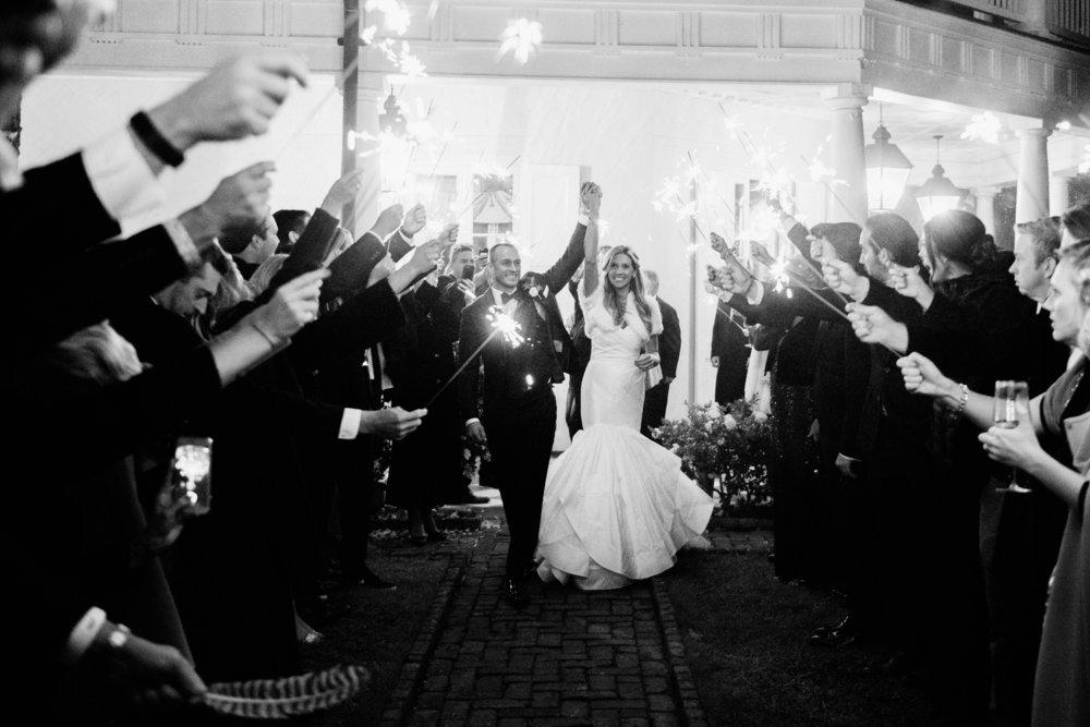 william-aiken-house-wedding-62.jpg