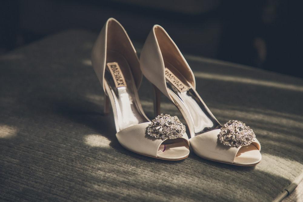middleton-place-wedding-3.jpg