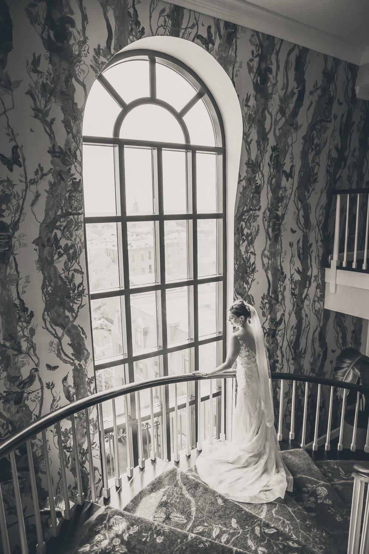 middleton-place-wedding-5.jpg