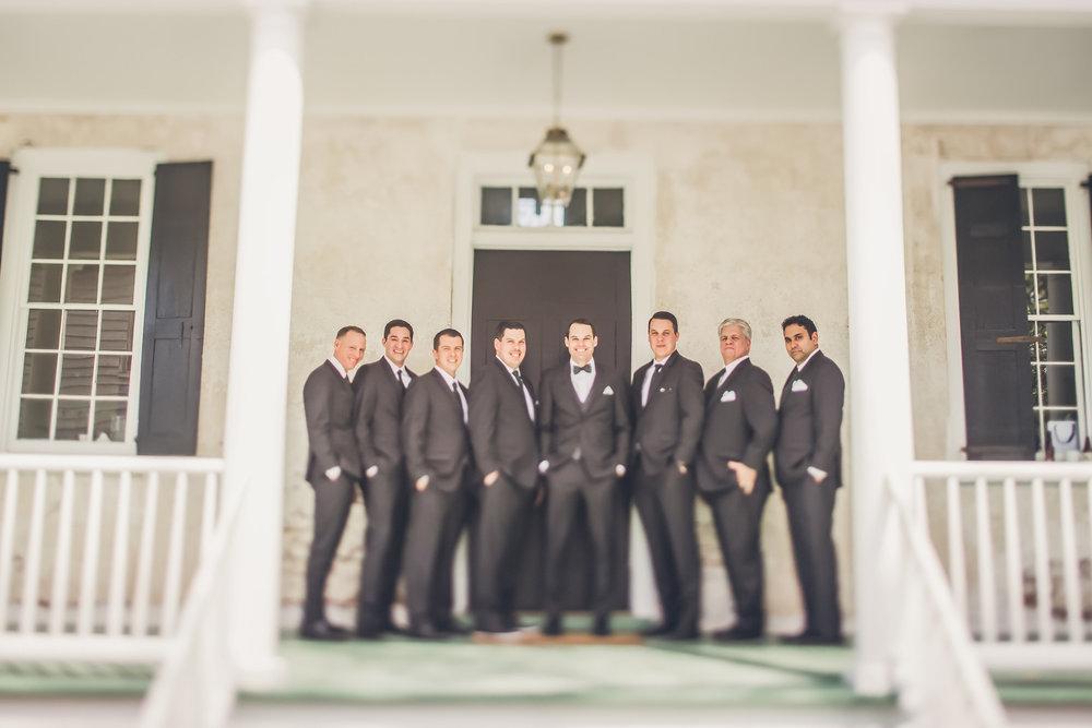 middleton-place-wedding-6.jpg