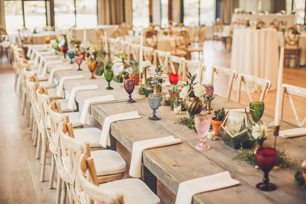 middleton-place-wedding-8.jpg
