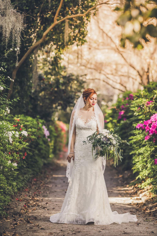 middleton-place-wedding-10.jpg