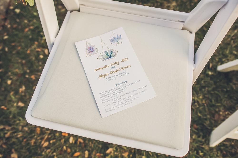 middleton-place-wedding-11.jpg