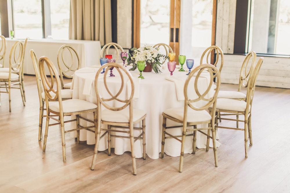 middleton-place-wedding-14.jpg