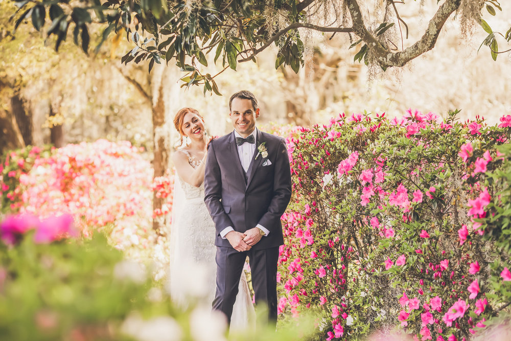 middleton-place-wedding-13.jpg