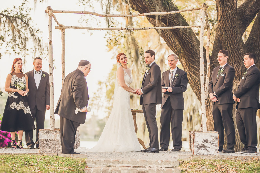 middleton-place-wedding-20.jpg