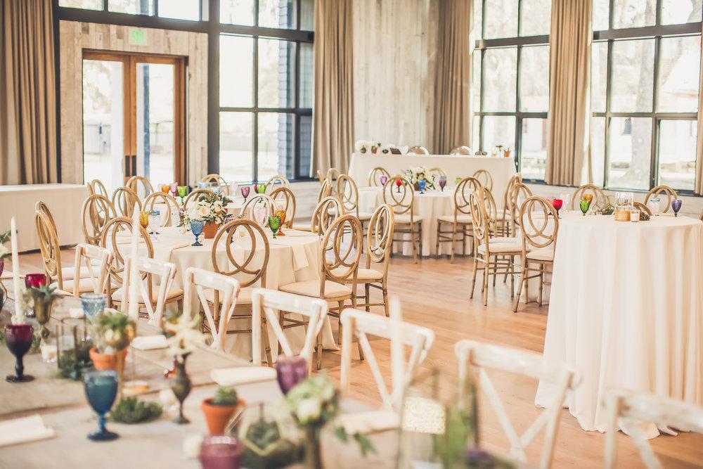 middleton-place-wedding-24.jpg