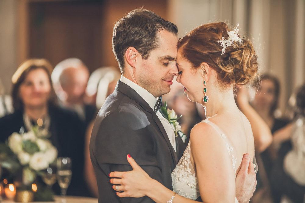 middleton-place-wedding-31(1).jpg
