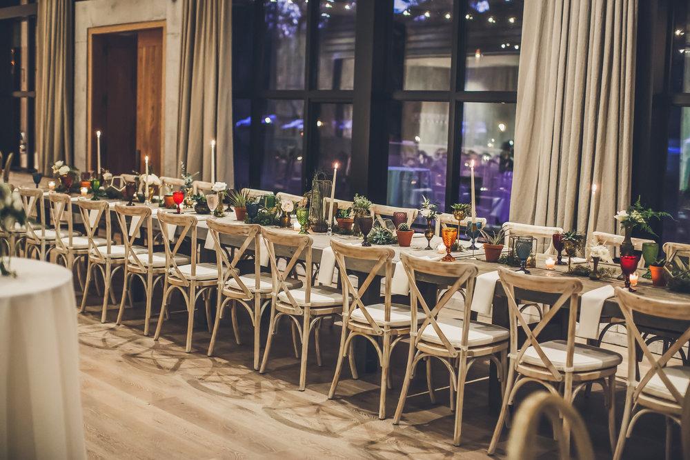 middleton-place-wedding-30.jpg