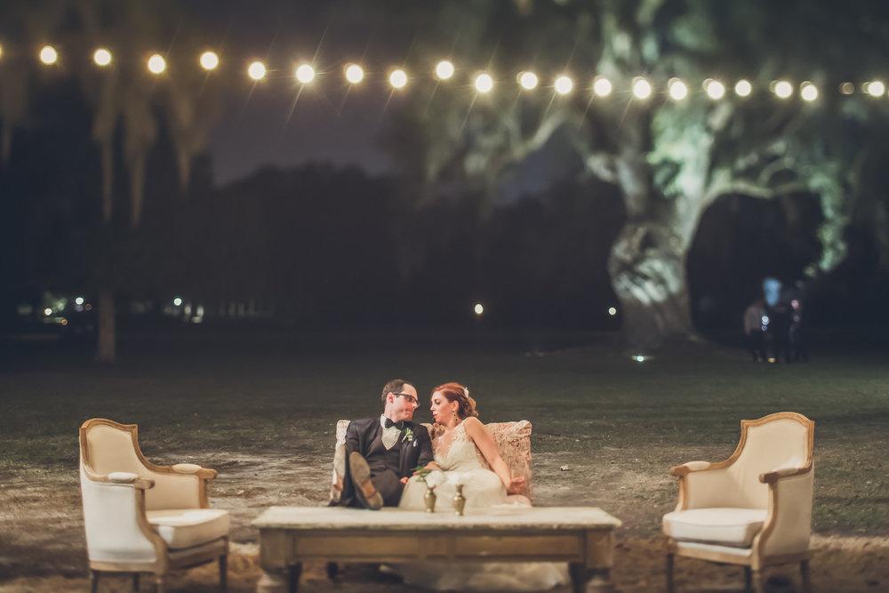 middleton-place-wedding-32.jpg