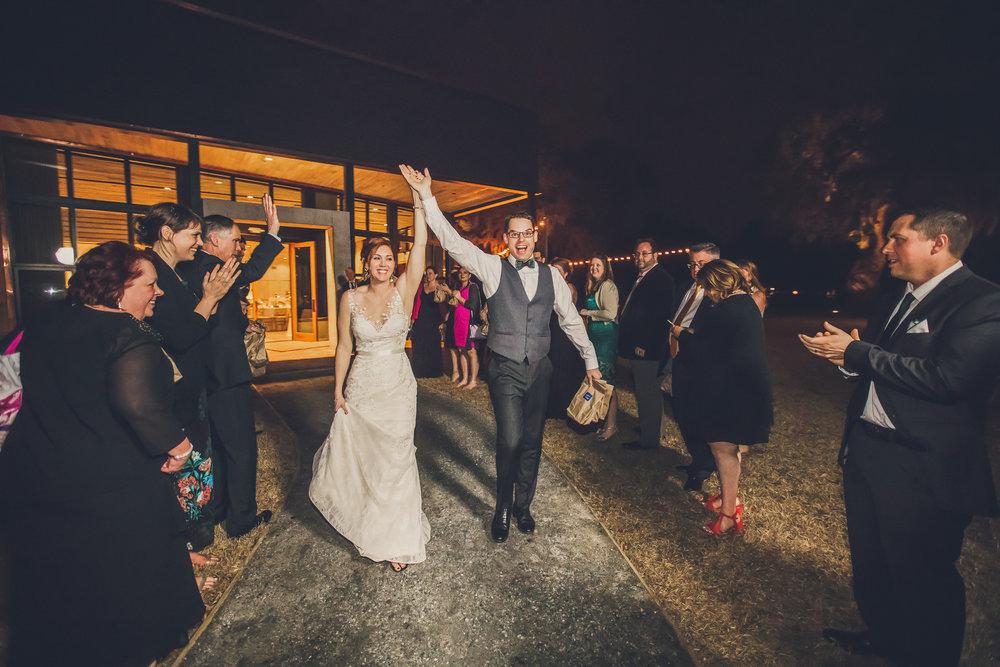 middleton-place-wedding-33.jpg