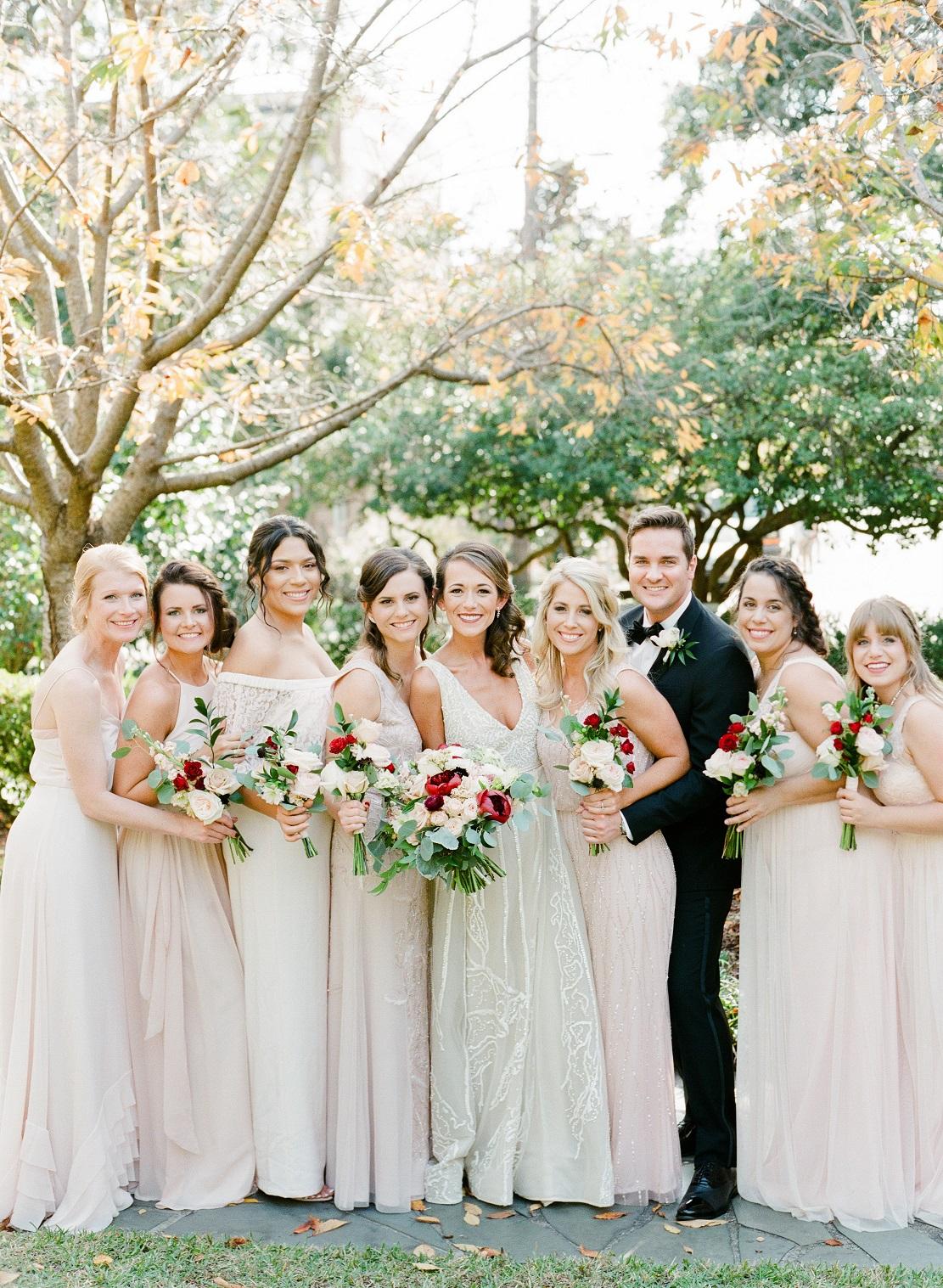d05897236338 blogs — Blog — A Lowcountry Wedding Blog & Magazine - Charleston ...