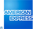 american_express(1).png