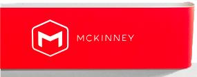 mckinney.png