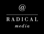 radical.png