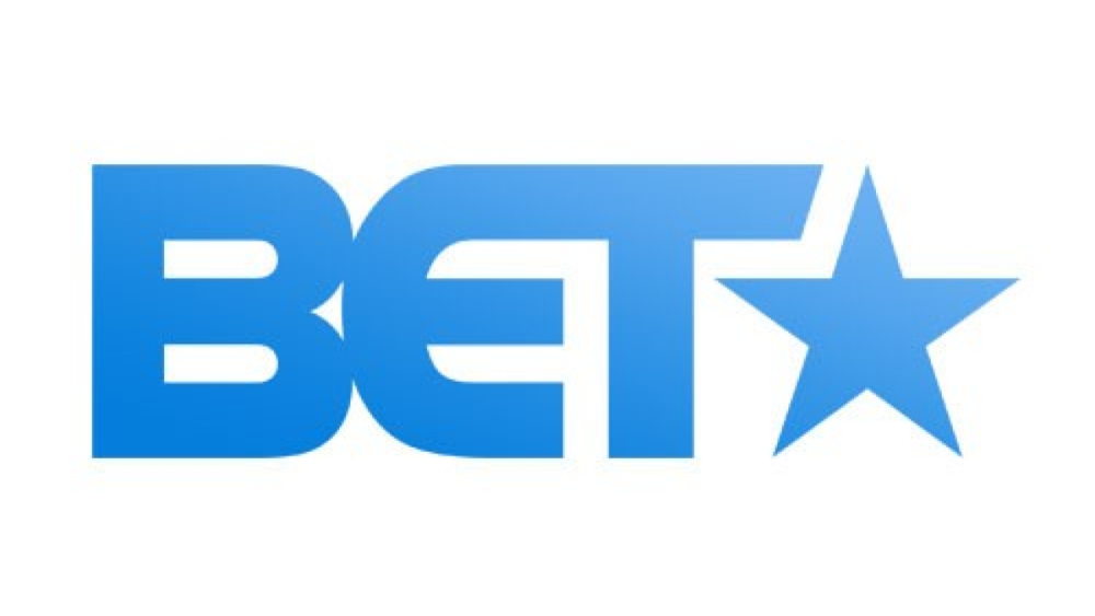 bet-logo-blue.jpg