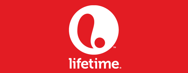 Lifetime-logo-2012-reverse.png