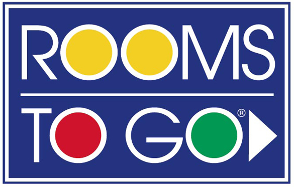 Rooms_to_Go_logo.jpg
