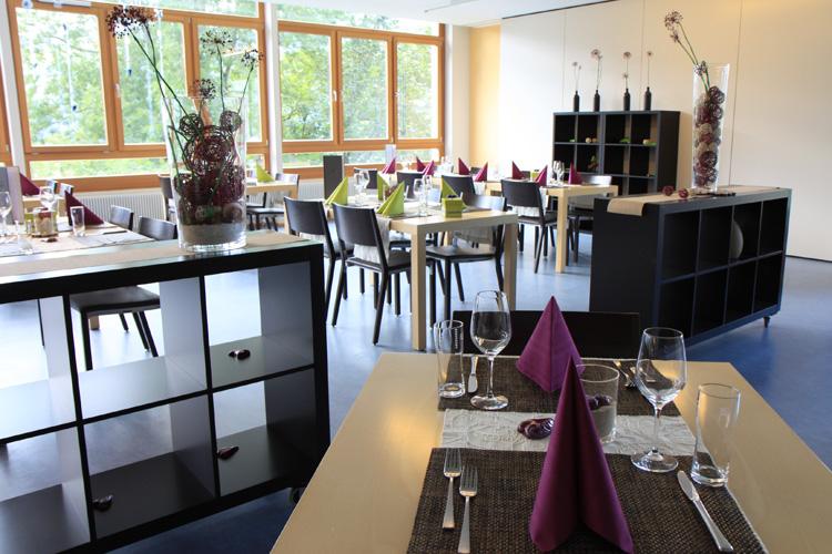 Restaurant im Domleschg.jpg