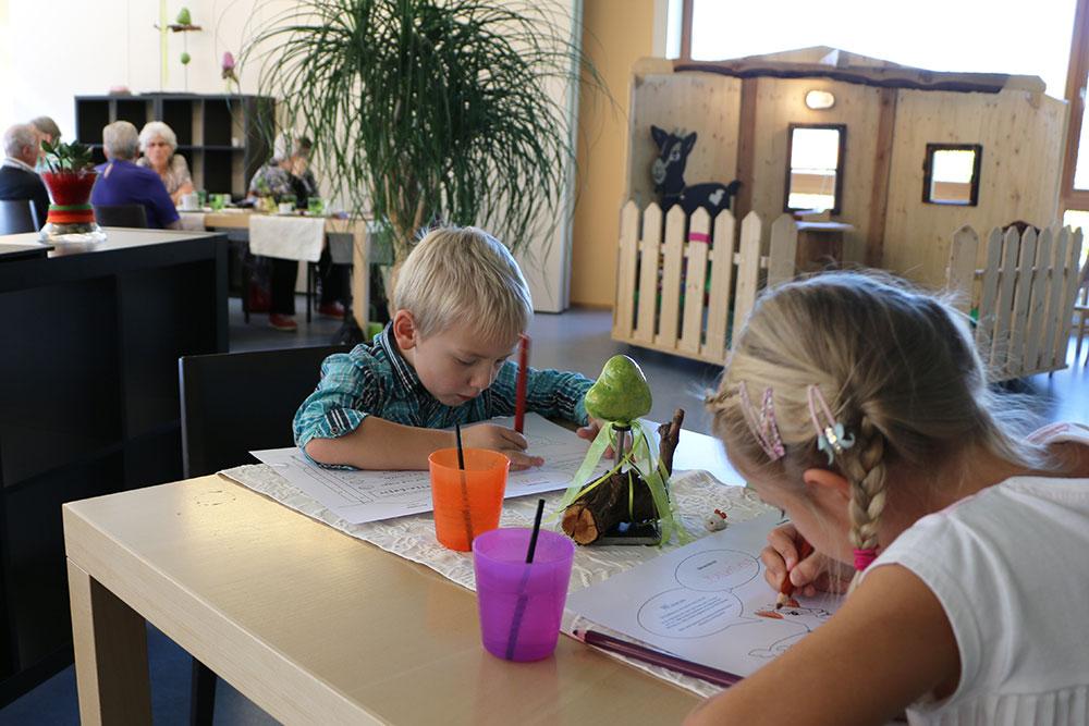Lotta-Plausch_im_Restaurant_Scalottas_09.jpg