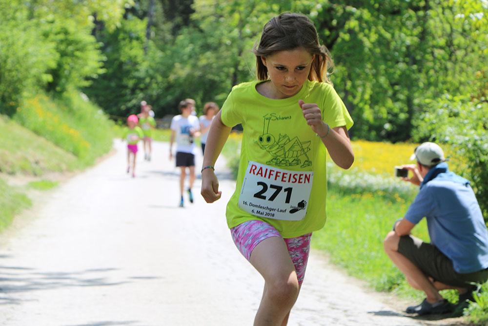 Domleschger-Lauf-08.jpg