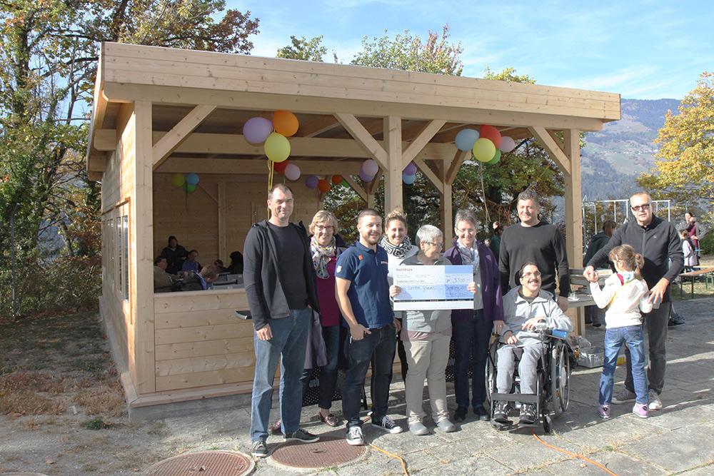 2018-10-23-Eröffnung-Pergola-Stiftung-Scalottas.jpg