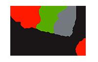 historic-logo-sda-sebastopol-casmall.png
