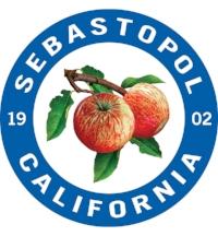 SEBASTOPOL_Logo.jpg