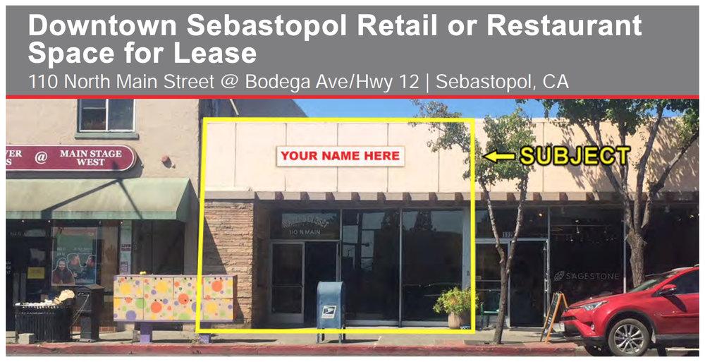 110 North Main Street Sebastopol CA.jpg