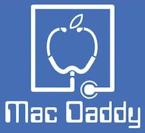 "Mac Daddy Repairs - ""We are looking to fill a repair tech position. So, if you know anyone who has actual experience repairing multiple mobile devices (phones, tablets, music players, etc.) please let them know about us. We don't have the resources right now to train new techs, we need someone who can hit the ground running. We want to expand our hours of availability but we have to have the staff to do it first!"" Contact Bodhi at: 707 861 9403"