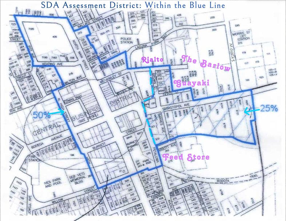 SDA District Map Labeled.jpg